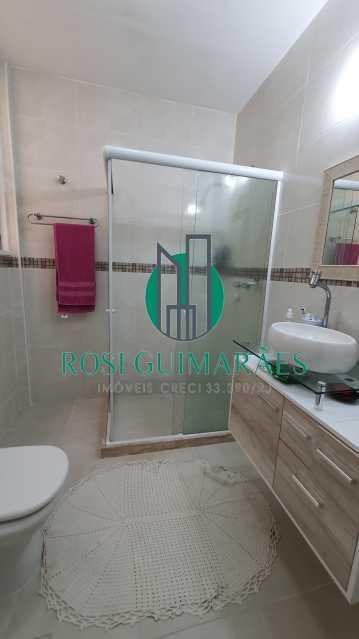 20201109_152919_resized - Apartamento à venda Rua Potiguara,Freguesia (Jacarepaguá), Rio de Janeiro - R$ 550.000 - FRAP30051 - 16