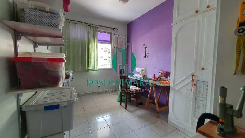 20201109_153054_resized - Apartamento à venda Rua Potiguara,Freguesia (Jacarepaguá), Rio de Janeiro - R$ 550.000 - FRAP30051 - 18