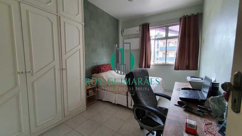 20201109_153119_resized - Apartamento à venda Rua Potiguara,Freguesia (Jacarepaguá), Rio de Janeiro - R$ 550.000 - FRAP30051 - 19