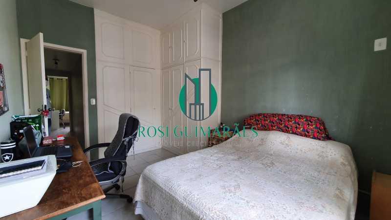 20201109_153131_resized - Apartamento à venda Rua Potiguara,Freguesia (Jacarepaguá), Rio de Janeiro - R$ 550.000 - FRAP30051 - 20