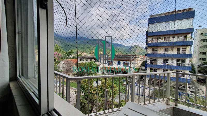 20201109_153202_resized - Apartamento à venda Rua Potiguara,Freguesia (Jacarepaguá), Rio de Janeiro - R$ 550.000 - FRAP30051 - 21