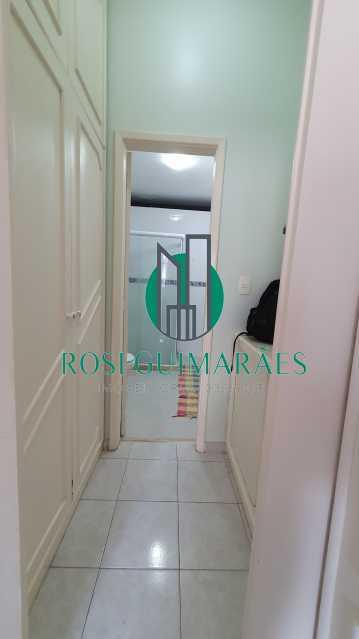 20201109_153211_resized - Apartamento à venda Rua Potiguara,Freguesia (Jacarepaguá), Rio de Janeiro - R$ 550.000 - FRAP30051 - 22