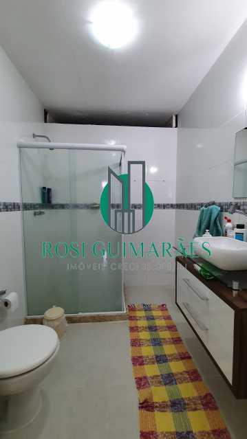 20201109_153216_resized - Apartamento à venda Rua Potiguara,Freguesia (Jacarepaguá), Rio de Janeiro - R$ 550.000 - FRAP30051 - 23
