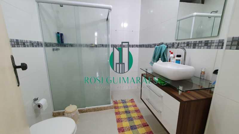 20201109_153227_resized - Apartamento à venda Rua Potiguara,Freguesia (Jacarepaguá), Rio de Janeiro - R$ 550.000 - FRAP30051 - 24