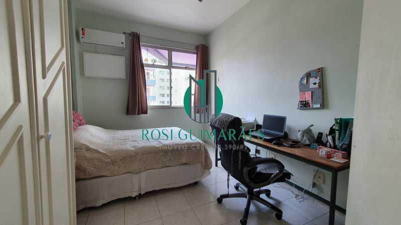 20201109_1533050_resized - Apartamento à venda Rua Potiguara,Freguesia (Jacarepaguá), Rio de Janeiro - R$ 550.000 - FRAP30051 - 25
