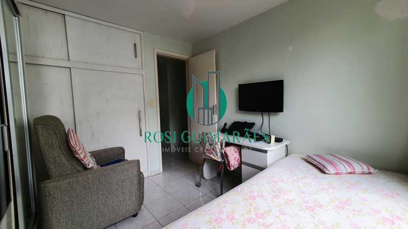 20201109_153429_resized - Apartamento à venda Rua Potiguara,Freguesia (Jacarepaguá), Rio de Janeiro - R$ 550.000 - FRAP30051 - 26