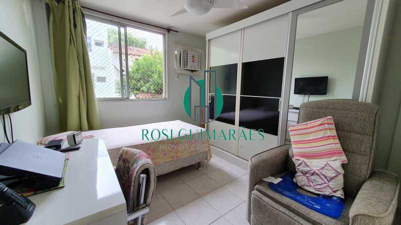 20201109_153447_resized - Apartamento à venda Rua Potiguara,Freguesia (Jacarepaguá), Rio de Janeiro - R$ 550.000 - FRAP30051 - 27