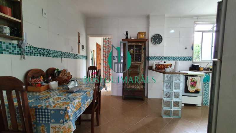 20201109_153502_resized - Apartamento à venda Rua Potiguara,Freguesia (Jacarepaguá), Rio de Janeiro - R$ 550.000 - FRAP30051 - 28