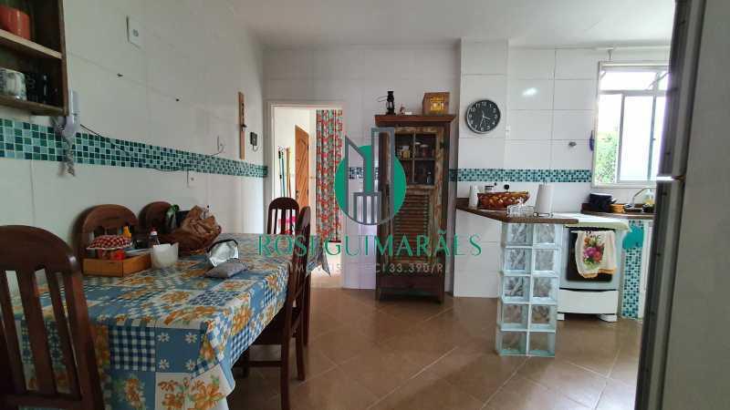 20201109_153503_resized - Apartamento à venda Rua Potiguara,Freguesia (Jacarepaguá), Rio de Janeiro - R$ 550.000 - FRAP30051 - 9