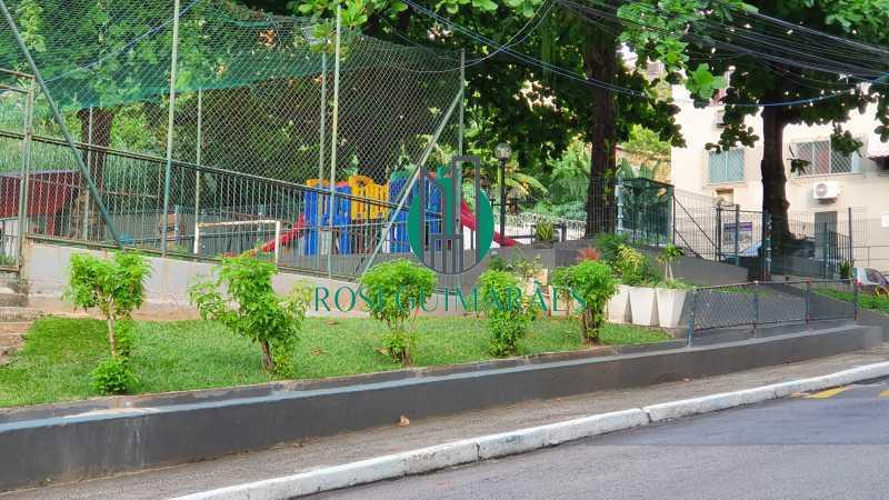 20201109_160232_resized - Apartamento à venda Estrada Capenha,Pechincha, Rio de Janeiro - R$ 220.000 - FRAP20038 - 8