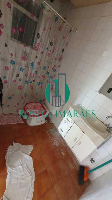 20201109_160720_resized - Apartamento à venda Estrada Capenha,Pechincha, Rio de Janeiro - R$ 220.000 - FRAP20038 - 10