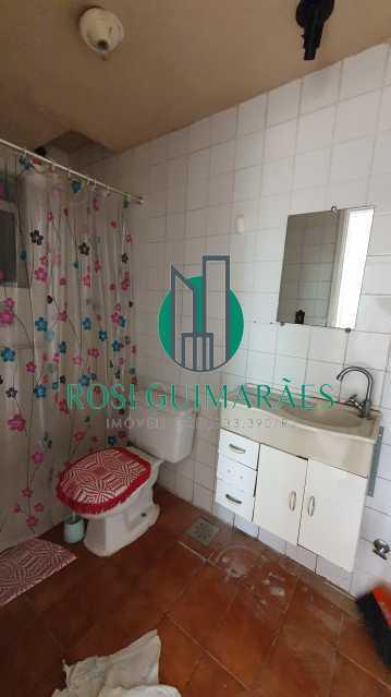20201109_160726_resized - Apartamento à venda Estrada Capenha,Pechincha, Rio de Janeiro - R$ 220.000 - FRAP20038 - 11