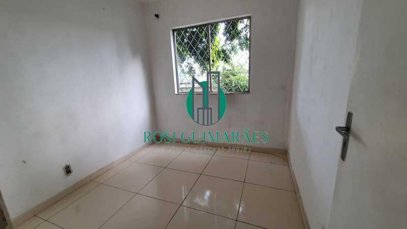 20201109_160754_resized - Apartamento à venda Estrada Capenha,Pechincha, Rio de Janeiro - R$ 220.000 - FRAP20038 - 12