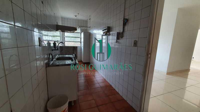 20201109_160808_resized - Apartamento à venda Estrada Capenha,Pechincha, Rio de Janeiro - R$ 220.000 - FRAP20038 - 13