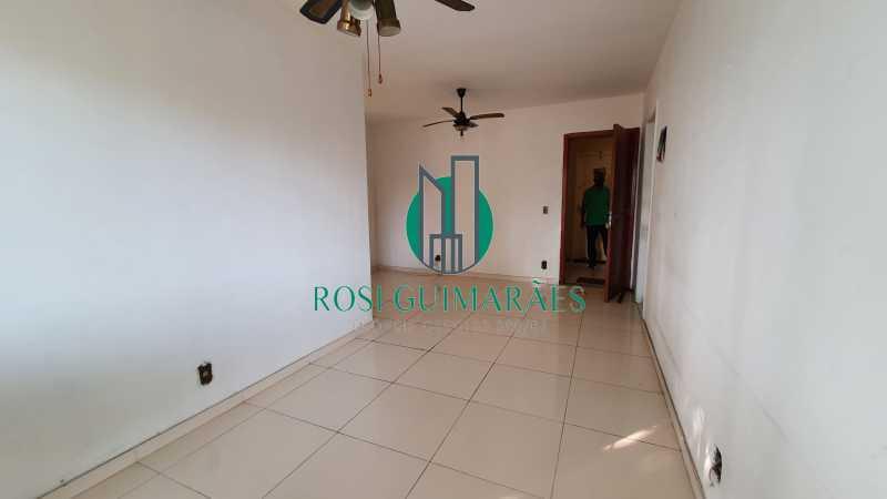 20201109_160827_resized - Apartamento à venda Estrada Capenha,Pechincha, Rio de Janeiro - R$ 220.000 - FRAP20038 - 3