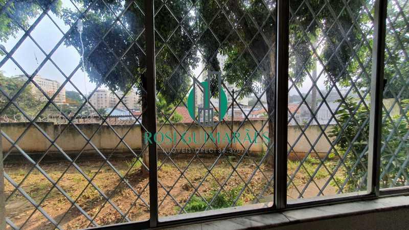 20201109_160821_resized - Apartamento à venda Estrada Capenha,Pechincha, Rio de Janeiro - R$ 220.000 - FRAP20038 - 4