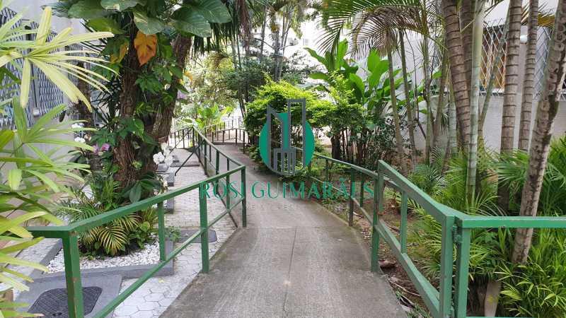 20201109_160915_resized - Apartamento à venda Estrada Capenha,Pechincha, Rio de Janeiro - R$ 220.000 - FRAP20038 - 6