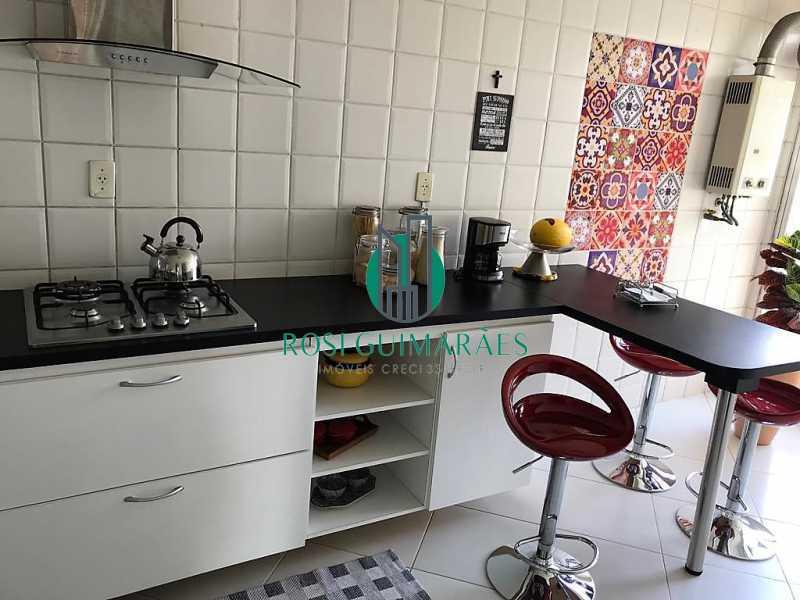 IMG-20190925-WA0017 - Apartamento à venda Rua Geminiano Gois,Freguesia (Jacarepaguá), Rio de Janeiro - R$ 580.000 - FRAP30052 - 6