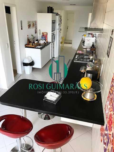 IMG-20190925-WA0018 - Apartamento à venda Rua Geminiano Gois,Freguesia (Jacarepaguá), Rio de Janeiro - R$ 580.000 - FRAP30052 - 5