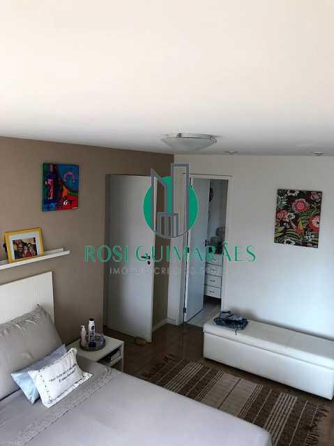 IMG-20190925-WA0019 - Apartamento à venda Rua Geminiano Gois,Freguesia (Jacarepaguá), Rio de Janeiro - R$ 580.000 - FRAP30052 - 7