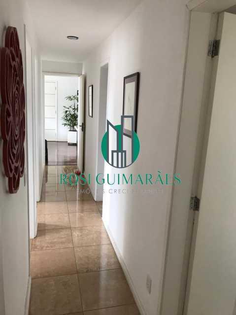 IMG-20190925-WA0020 - Apartamento à venda Rua Geminiano Gois,Freguesia (Jacarepaguá), Rio de Janeiro - R$ 580.000 - FRAP30052 - 8