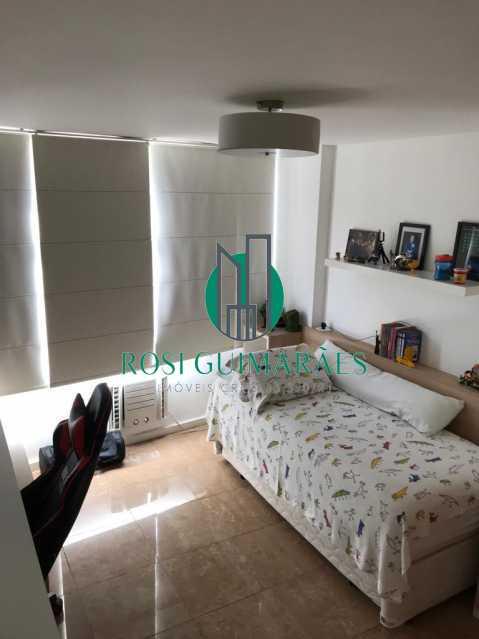 IMG-20190925-WA0021 - Apartamento à venda Rua Geminiano Gois,Freguesia (Jacarepaguá), Rio de Janeiro - R$ 580.000 - FRAP30052 - 9