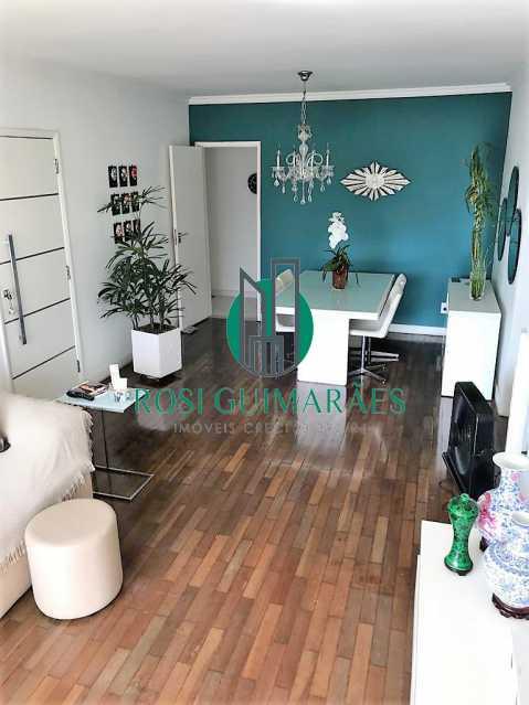 IMG-20190925-WA0022 - Apartamento à venda Rua Geminiano Gois,Freguesia (Jacarepaguá), Rio de Janeiro - R$ 580.000 - FRAP30052 - 4