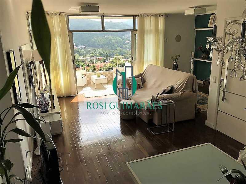 IMG-20190925-WA0023 - Apartamento à venda Rua Geminiano Gois,Freguesia (Jacarepaguá), Rio de Janeiro - R$ 580.000 - FRAP30052 - 3