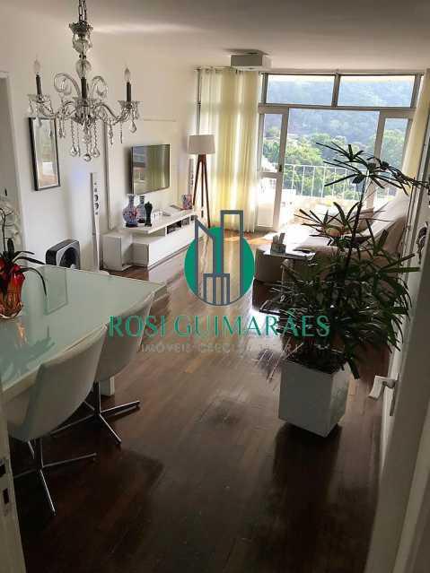 IMG-20190925-WA0024 - Apartamento à venda Rua Geminiano Gois,Freguesia (Jacarepaguá), Rio de Janeiro - R$ 580.000 - FRAP30052 - 1