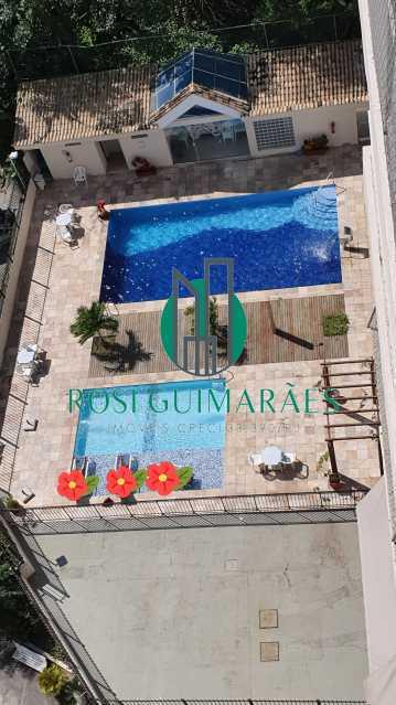 20201104_224909 - Apartamento à venda Rua Geminiano Gois,Freguesia (Jacarepaguá), Rio de Janeiro - R$ 580.000 - FRAP30052 - 11