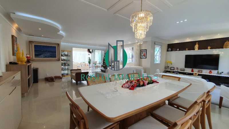 20201128_102306_resized - Casa em Condomínio à venda Rua Pierre La Place,Anil, Rio de Janeiro - R$ 2.600.000 - FRCN40067 - 4