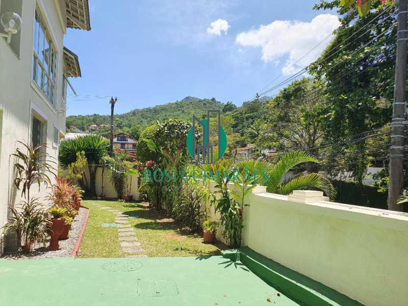 20201128_104359_resized - Casa em Condomínio à venda Rua Pierre La Place,Anil, Rio de Janeiro - R$ 2.600.000 - FRCN40067 - 28