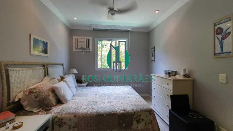 20201128_102658_resized - Casa em Condomínio à venda Rua Pierre La Place,Anil, Rio de Janeiro - R$ 2.600.000 - FRCN40067 - 17