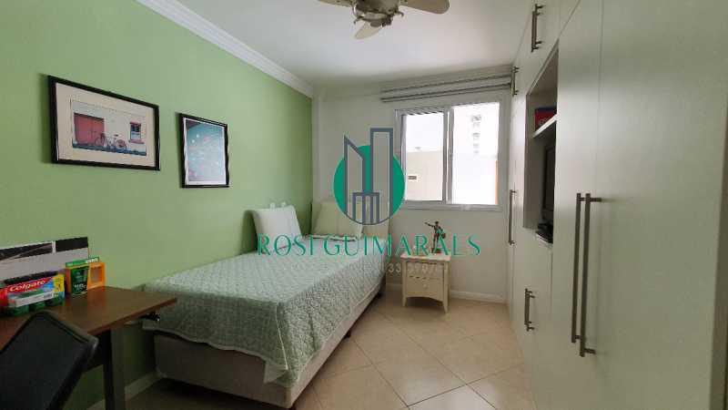 20201128_102731_resized - Casa em Condomínio à venda Rua Pierre La Place,Anil, Rio de Janeiro - R$ 2.600.000 - FRCN40067 - 18