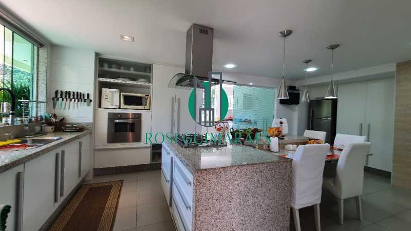 20201128_103116_resized - Casa em Condomínio à venda Rua Pierre La Place,Anil, Rio de Janeiro - R$ 2.600.000 - FRCN40067 - 20