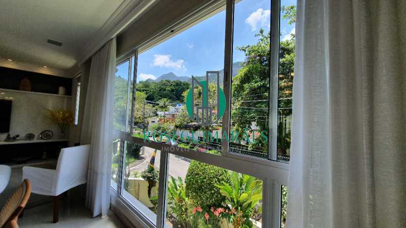 20201128_103244_resized - Casa em Condomínio à venda Rua Pierre La Place,Anil, Rio de Janeiro - R$ 2.600.000 - FRCN40067 - 9