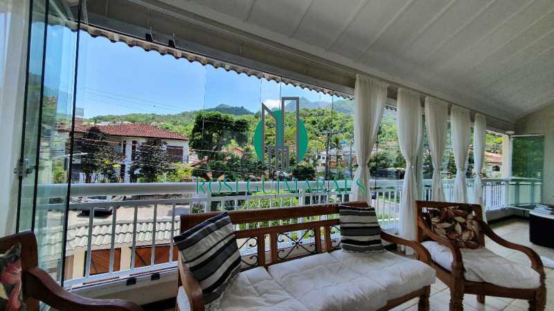 20201128_103331_resized - Casa em Condomínio à venda Rua Pierre La Place,Anil, Rio de Janeiro - R$ 2.600.000 - FRCN40067 - 10