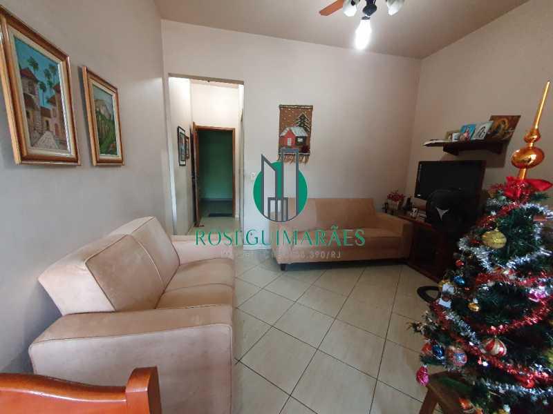 20210129_181338_resized_2 - Apartamento à venda Rua Padre Francisco Lanna,Vila Isabel, Rio de Janeiro - R$ 319.000 - FRAP30057 - 1
