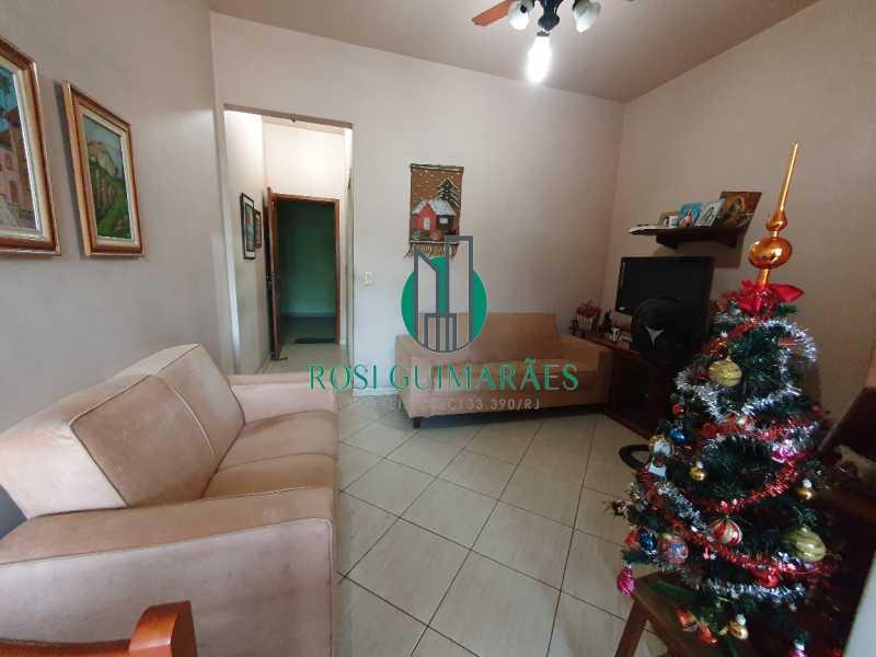 20210129_181340_resized_2 - Apartamento à venda Rua Padre Francisco Lanna,Vila Isabel, Rio de Janeiro - R$ 319.000 - FRAP30057 - 4