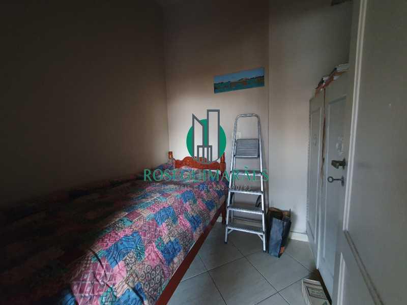 20210129_181419_resized_2 - Apartamento à venda Rua Padre Francisco Lanna,Vila Isabel, Rio de Janeiro - R$ 319.000 - FRAP30057 - 12