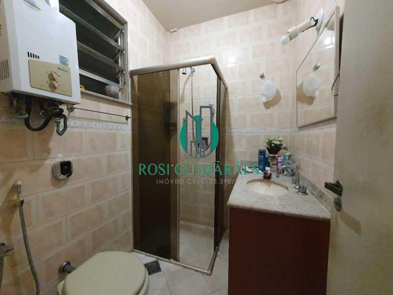 20210129_181450_resized_2 - Apartamento à venda Rua Padre Francisco Lanna,Vila Isabel, Rio de Janeiro - R$ 319.000 - FRAP30057 - 13