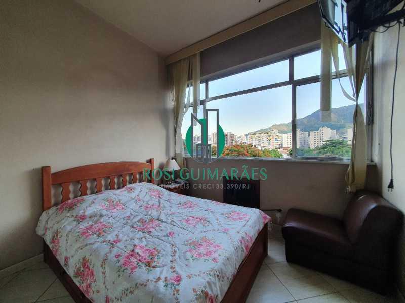 20210129_181511_resized_2 - Apartamento à venda Rua Padre Francisco Lanna,Vila Isabel, Rio de Janeiro - R$ 319.000 - FRAP30057 - 8