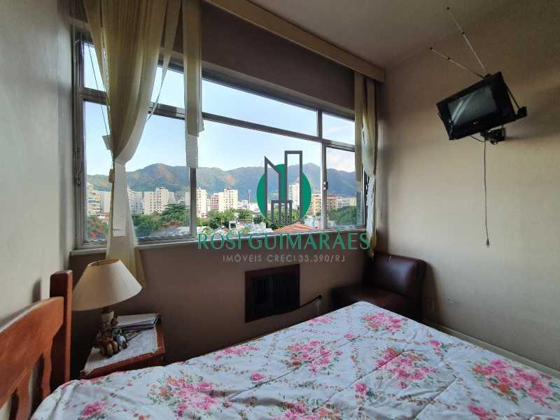 20210129_181521_resized_2 - Apartamento à venda Rua Padre Francisco Lanna,Vila Isabel, Rio de Janeiro - R$ 319.000 - FRAP30057 - 10