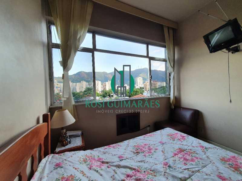 20210129_181608_resized_2 - Apartamento à venda Rua Padre Francisco Lanna,Vila Isabel, Rio de Janeiro - R$ 319.000 - FRAP30057 - 9