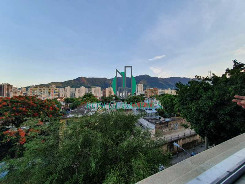 20210129_181648_resized_2 - Apartamento à venda Rua Padre Francisco Lanna,Vila Isabel, Rio de Janeiro - R$ 319.000 - FRAP30057 - 6