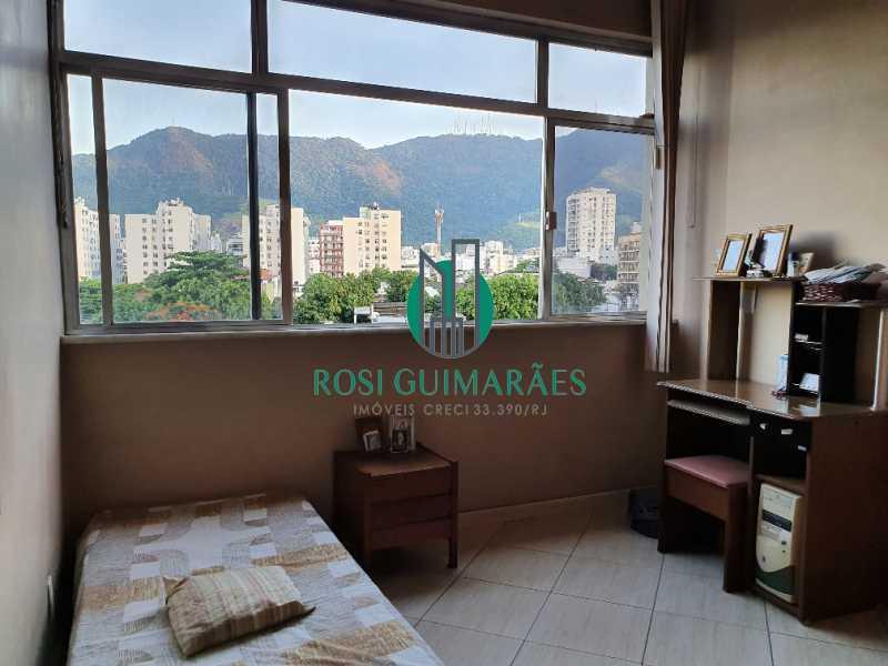 20210129_181912_resized_2 - Apartamento à venda Rua Padre Francisco Lanna,Vila Isabel, Rio de Janeiro - R$ 319.000 - FRAP30057 - 11