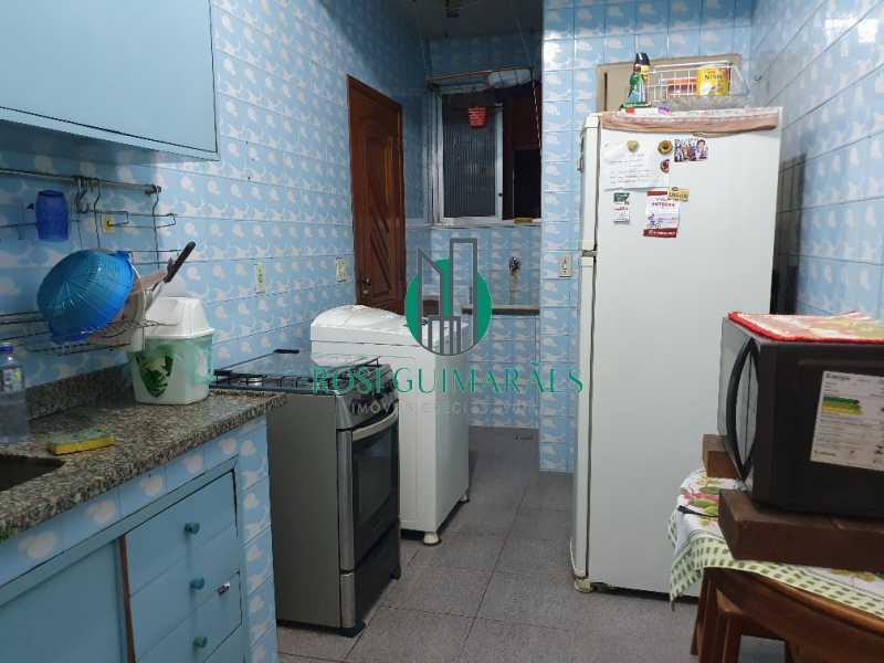 20210129_182015_resized_2 - Apartamento à venda Rua Padre Francisco Lanna,Vila Isabel, Rio de Janeiro - R$ 319.000 - FRAP30057 - 14