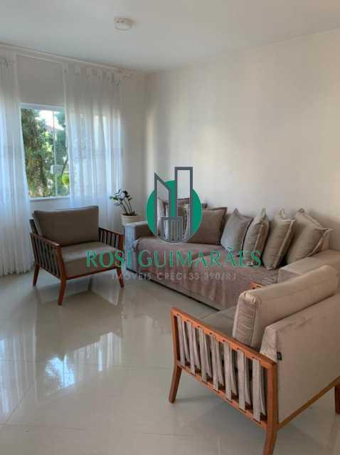 IMG-20210222-WA0058 - Casa em Condomínio à venda Rua Maria Magalhães Pinto,Pechincha, Rio de Janeiro - R$ 690.000 - FRCN30039 - 3