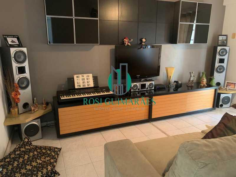 IMG-20210222-WA0077 - Casa em Condomínio à venda Rua Maria Magalhães Pinto,Pechincha, Rio de Janeiro - R$ 690.000 - FRCN30039 - 10