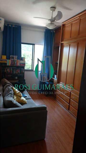 IMG-20210226-WA0036 - Casa em Condomínio à venda Rua Dom Casmurro,Anil, Rio de Janeiro - R$ 630.000 - FRCN30040 - 7